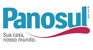 PanoSul