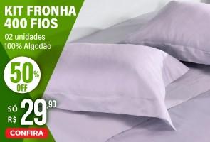 FRONHA400