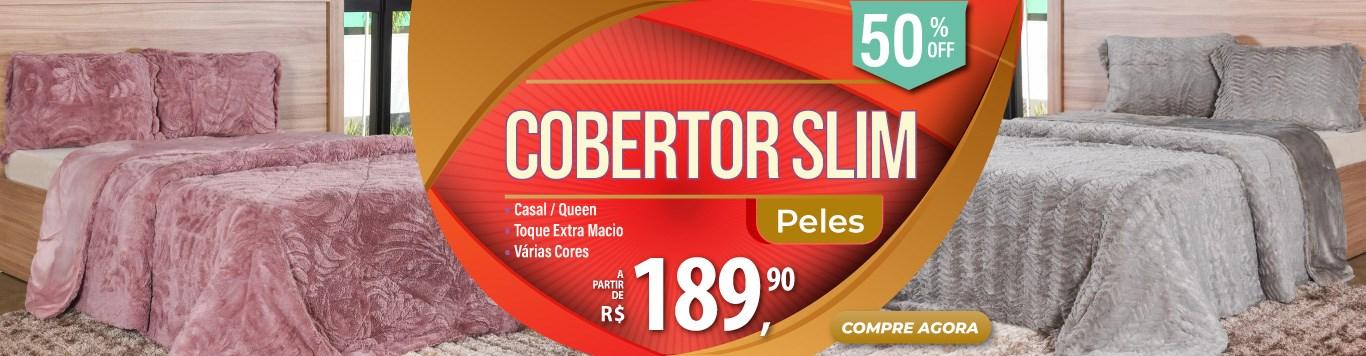 Slim Peles