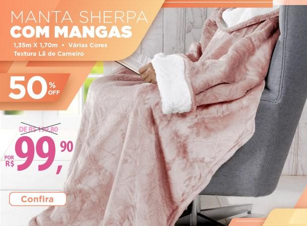https://www.estiloeconforto.com.br/roupa-de-cama/manta-tv-com-mangas