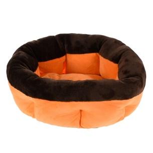 Cama Pet Para Cães E Gatos 40Cm Soft Laca - Meu Pet