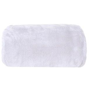Cobertor Manta Alpes Casal Extra Macia Caqui - Tessi