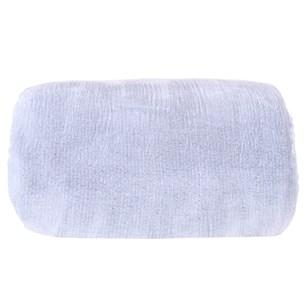 Cobertor Manta Alpes Casal Extra Macia Cinza - Tessi