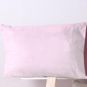 Fronha Avulsa 50Cm X 70Cm Extra Macia Cotton Touch Candy - Bene Casa