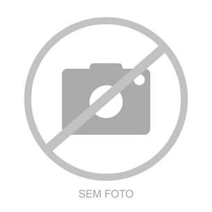Manta De Sofá Com Franja 1,20M X 1,50M Fio Tinto Bege - Bene Casa